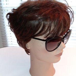 Ralph by Ralph Lauren RA5150 Cat Eyes Sunglasses